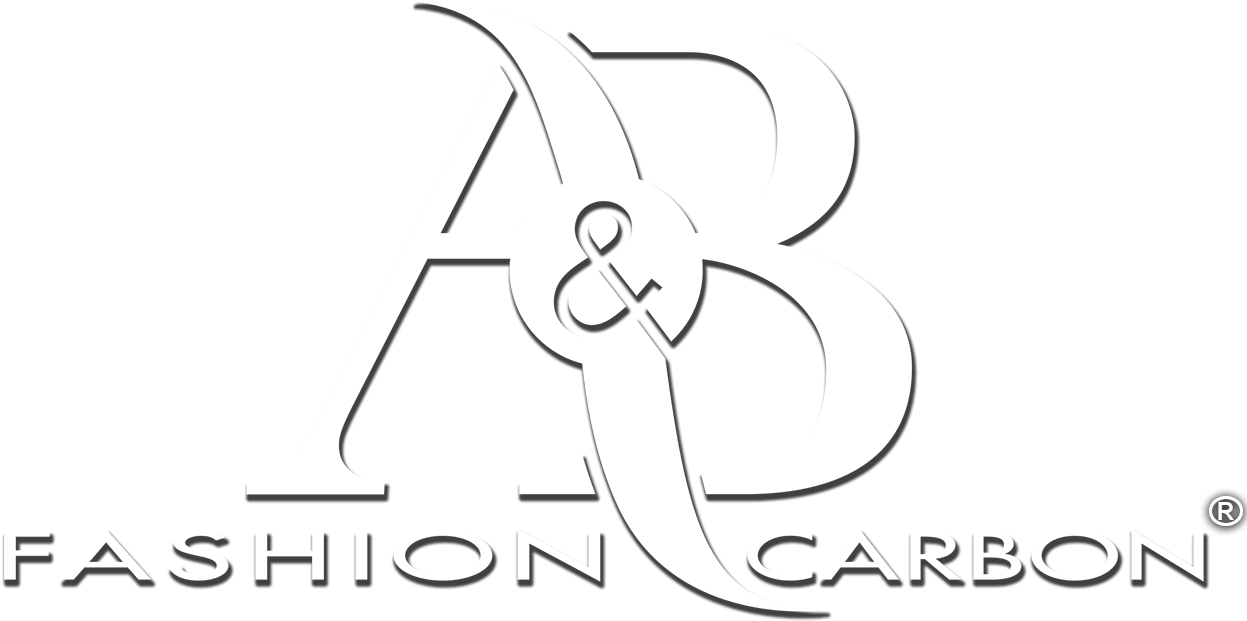 A&B fashion carbon
